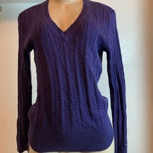 tommy hilfiger sweater for women